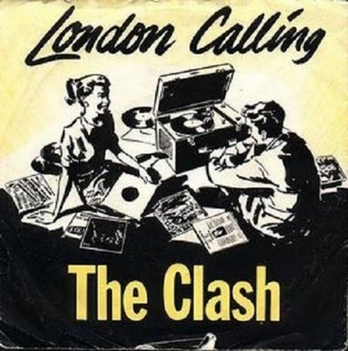 the-clash-london-calling-clash-45-