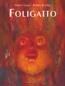 foligatto affiche