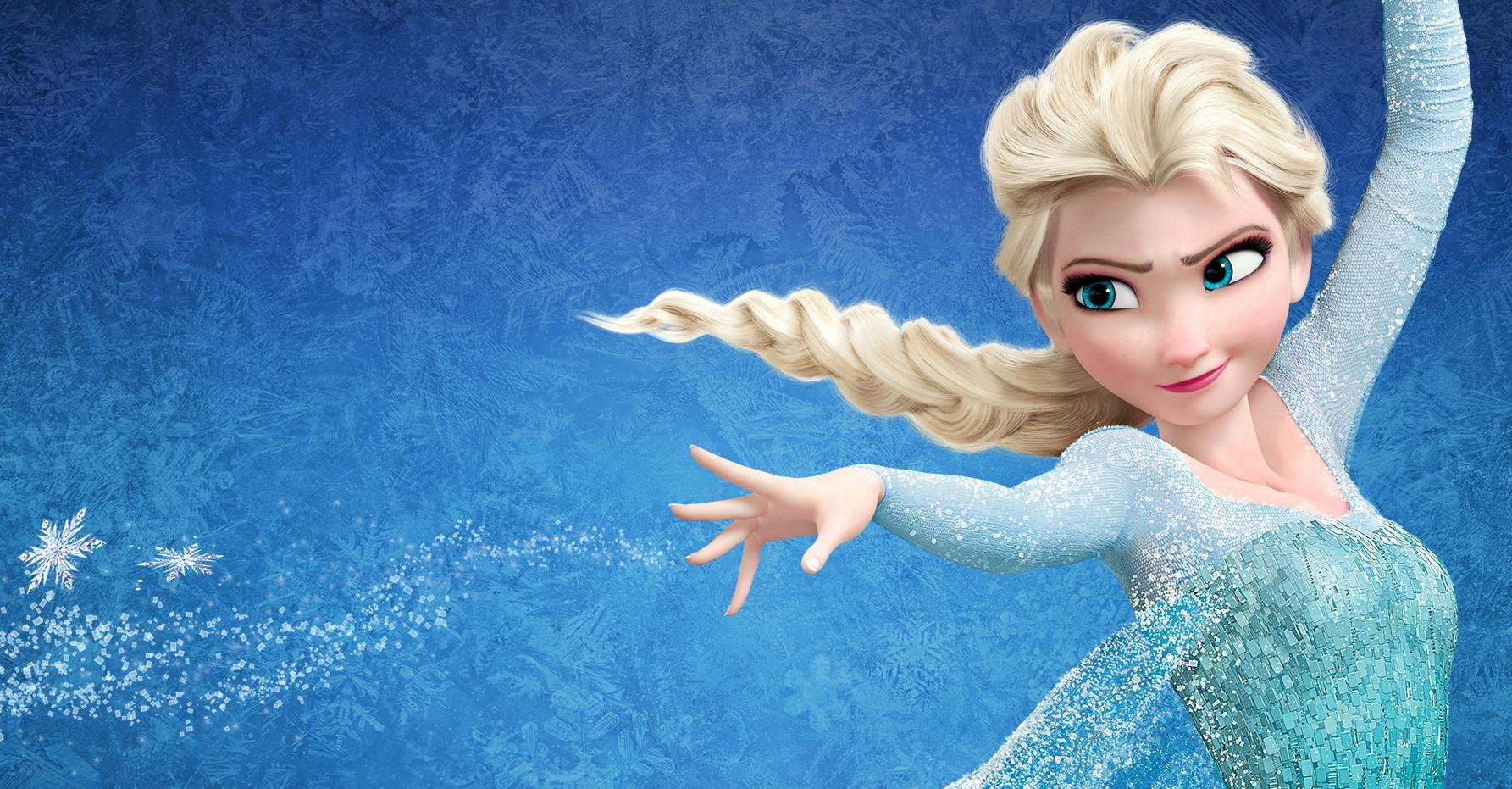 jennifer lee prpare un nouveau film aprs la reine des neiges