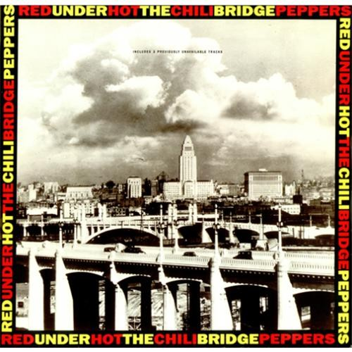 RED-HOT-CHILI-PEPPERS-Under-the-Bridge-1993