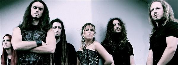 SilentOpera_Band