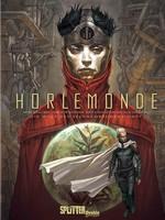 horlemonde2