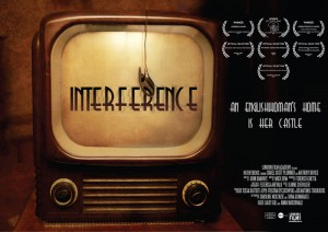 interference_poster