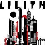 lilth(2)