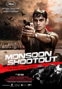 monsoon shoutout affiche