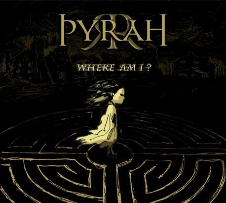 pyrah1