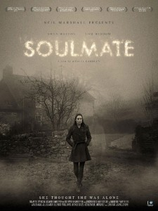 soulmate affiche