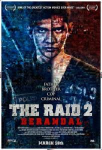Raid2_Mosaic_poster_Indo_final