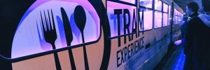 tram experience 2