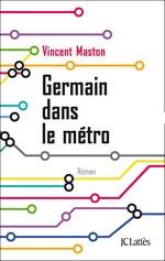 couv_germain_dans_le_metro