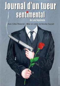 journal d un tueur sentimental