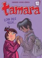 tamara loin du coeur