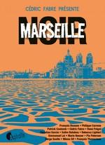 Couv_Marseille_revu_2.indd