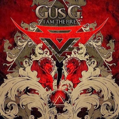 GUS-G-I-AM-THE-FIRE