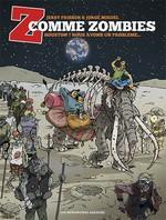 Z-comme-Zombies-couverture