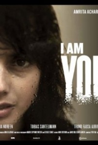im yours affiche