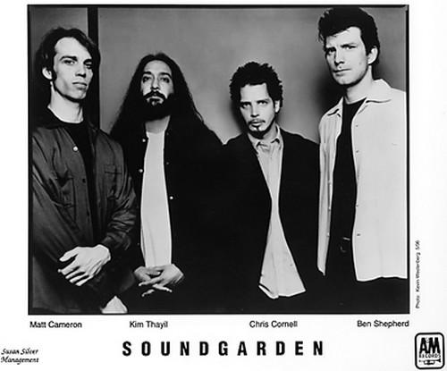 soundband