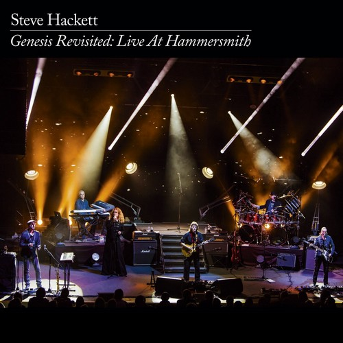 steve-hackett--genesis-revisited-live-at-hammersmith-2013
