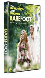 barefoot dvd