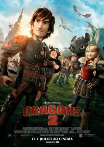 FOX HTTYD2 poster A4.indd