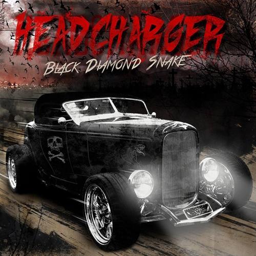 headchargeralbum