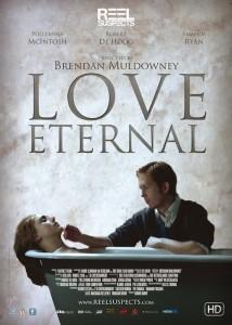 love eternal affiche