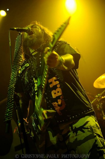 soulfly1
