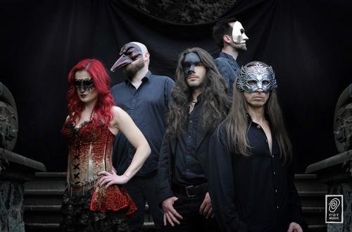 neopera band