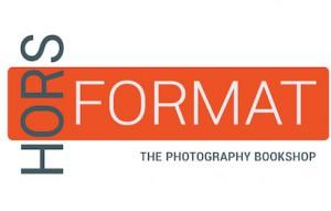 Hors format bookshop