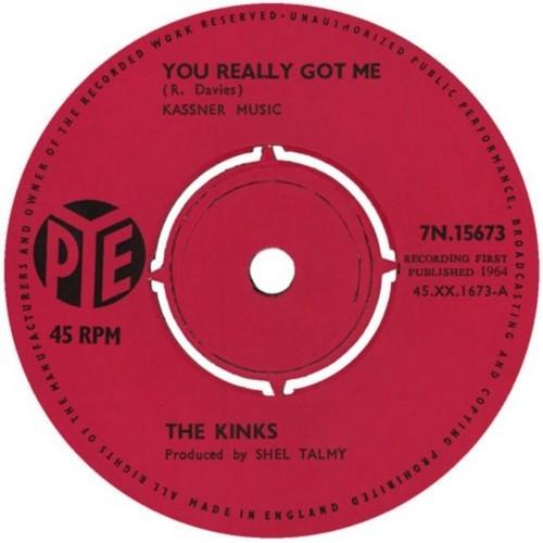 Kinks2
