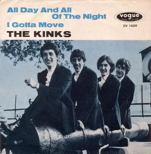Kinks3