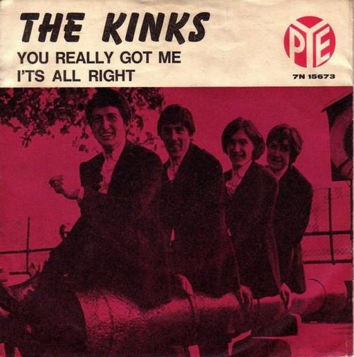 Kinks4