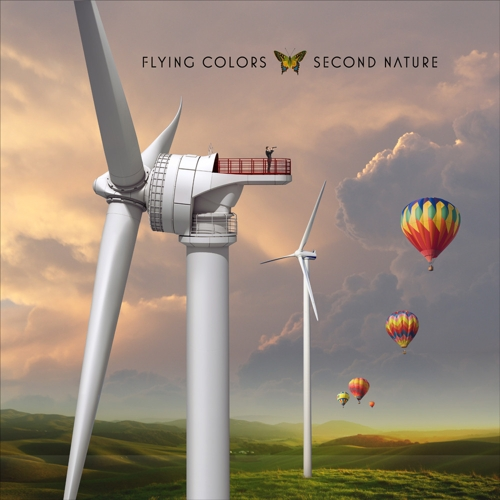 flying-colors-second-nature