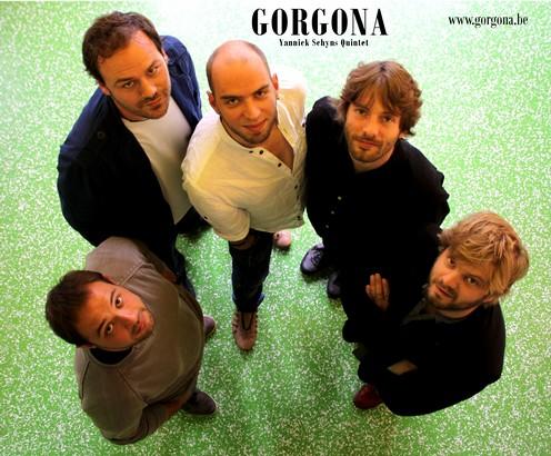 Gorgona2