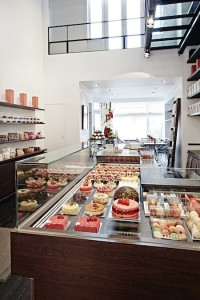 boutique collignon
