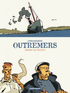 chroniques-outremers couverture