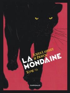 la-mondaine-tome-2