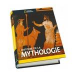 les nouveaux essentiels mythologie