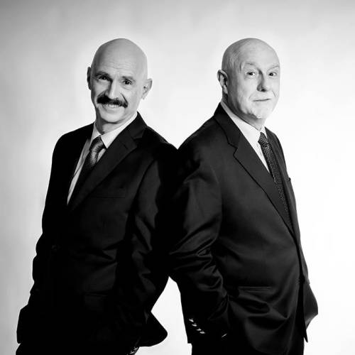 levin-brothers-2