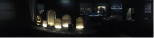 salle sombre sésosteris