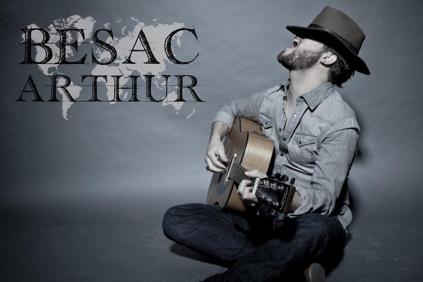 Besac-Arthur