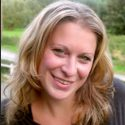Cynthia Tytgat