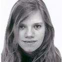 Daphné Troniseck