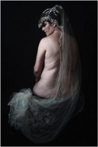 Eurydice, Florence D'elle
