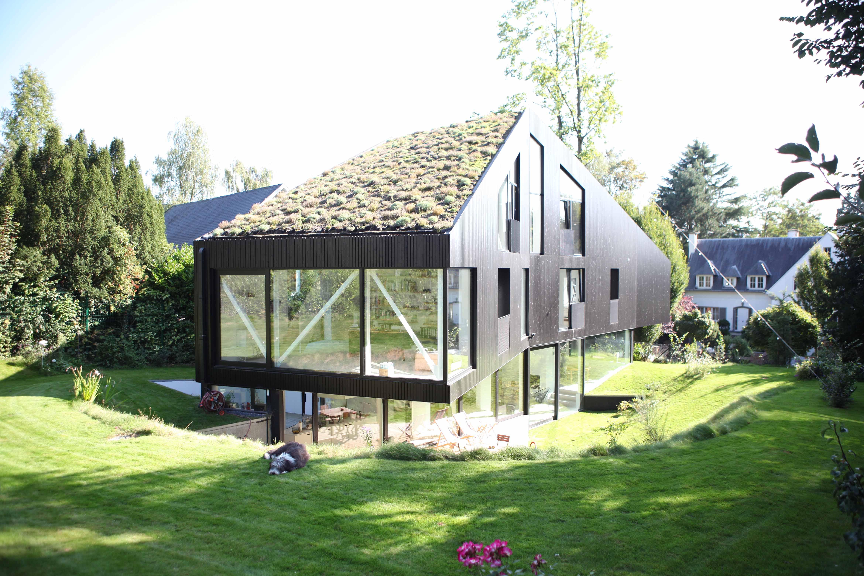 prix d 39 architecture contemporaine d 39 uccle au civa le suricate magazine. Black Bedroom Furniture Sets. Home Design Ideas