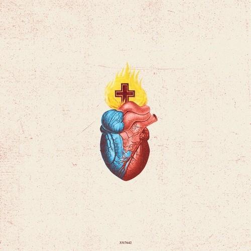aqme-devisager-dieu-nouvel-album