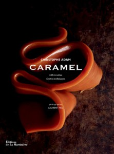 caramel christophe adam couverture