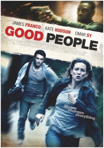 GOOD PEOPLE_POSTER_70x100cm_DEF.indd