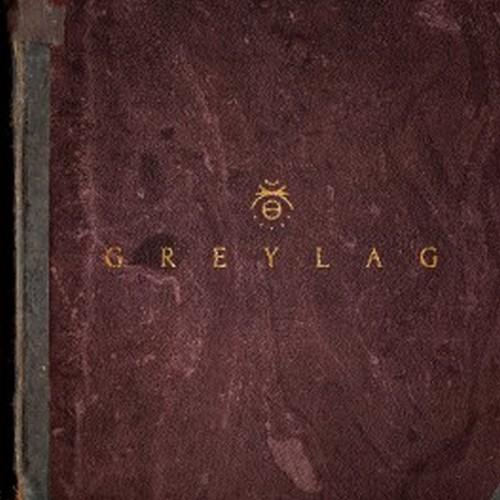 greylag2