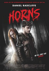 HORNS_70x100cm_NEW_DEF.indd